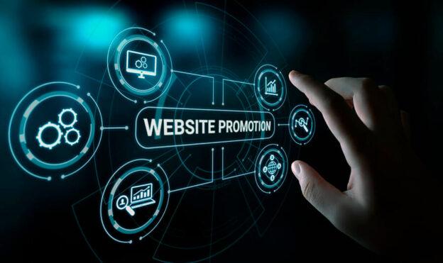 Хороший и успешный сайт – залог успеха Вашего бизнеса